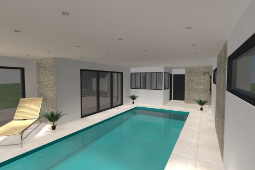 projet-piscine-home-passion